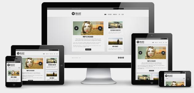 Rotorua Web Development